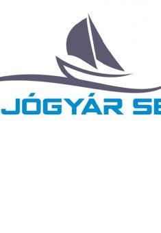 Hajógyár SV
