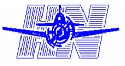 Hidroplan Nord logo